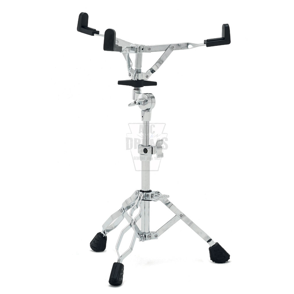 gibraltar 4706 snare stand adc drums. Black Bedroom Furniture Sets. Home Design Ideas