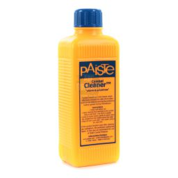 Paiste-cymbal-cleaner