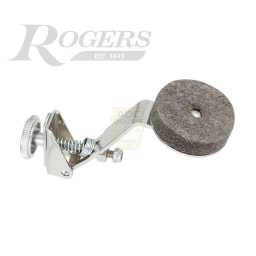 QCN-8 Quick Release Cymbal Locking Nut - ADC Drums