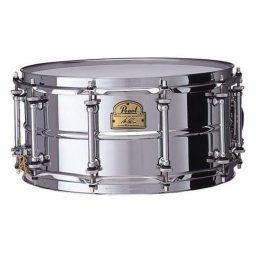 Pearl Ian Paice Snare Drum