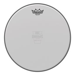 Remo Coated Vintage Ambassador Drum Head